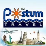 Postum Travel