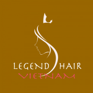 Legend Hair Vietnam
